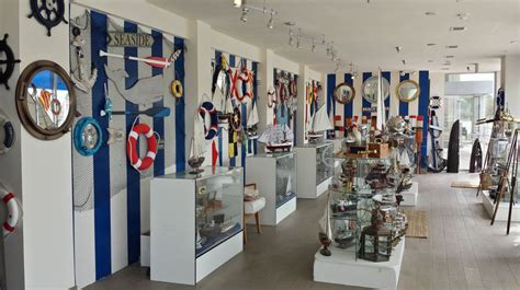 Wholesale Nautical Decor Suppliers by Contact Wholesale Nautical Decor