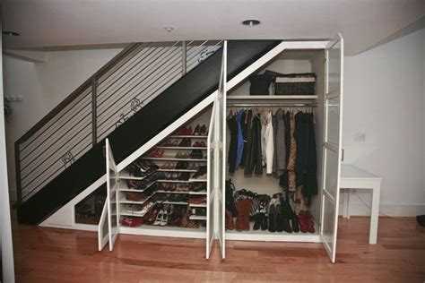 Tornado Bathroom Or Stairs 25 Best Ideas About Space Stairs On