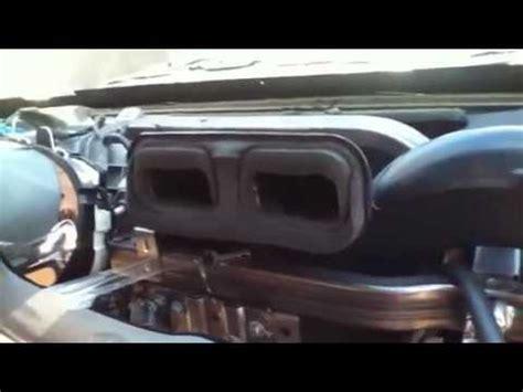 heat problem on a 2008 impala.html | autos post