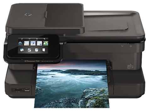 hp photosmart 7520 e all in one printer amazon co uk computers supplies for hp photosmart 7520 e all in one printer hp