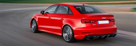 rs3 audi price new audi rs3 saloon price specs release date carwow