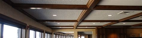 suspended ceiling installation commercial suspended ceiling installation milwaukee drop