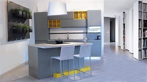 pg arredamenti cucina moderna pg arredamenti lucca