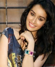 All is well between shraddha kapoor and the paparazzi pinkvilla