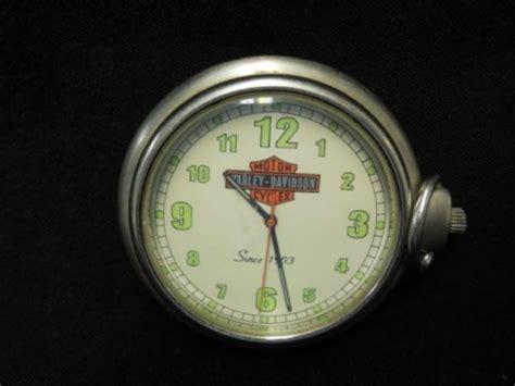 Harley Davidson Pocket Watches by Harley Davidson S Pocket