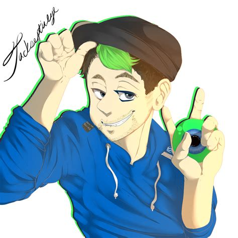 sleeping with fan on baby jacksepticeye sleeping fan art pictures to pin on