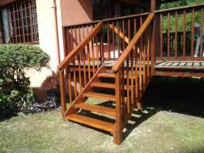 Outdoor how to build outdoor stairs how to build outdoor stairs timber