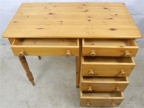 Small Pine Desk Storage Drawers Desk Storage Drawers