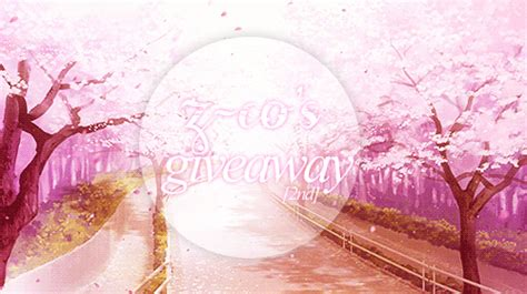 Kpop Giveaway - giveaway kpop giveaway z co