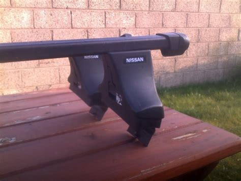 Nissan Roof Racks For Sale by Nissan Pathfinder Roof Rack For Sale In Kilkenny Kilkenny