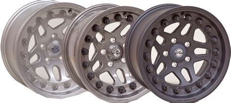 jeep beadlock wheels 17 beadlock wheels for jeep pictures to pin on pinterest