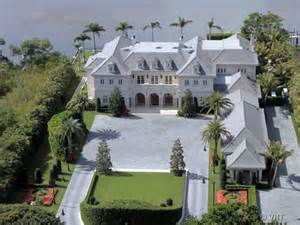 billionaire homes the 23 most expensive homes for sale in florida business