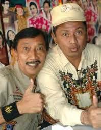 film jadul kabayan film koleksi indonesia warkop kadir doyok ateng sikabayan