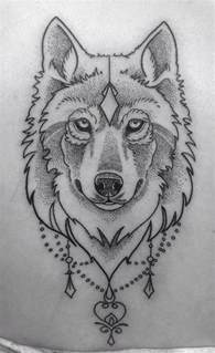 best 25 wolf tattoos ideas on pinterest tree tattoo