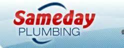 Etobicoke Plumbing etobicoke drain cleaning plumbers announce 99 etobicoke