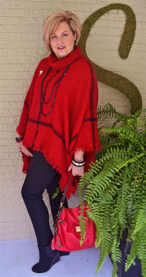 eintef outfits ovet 50 1369 best images about fashion over 50 on pinterest