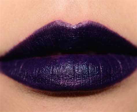 Diskon Maybelline Color Sensational The Loaded Bolds Lipstick maybelline violet vixen sapphire siren midnight blue pitch black the loaded bolds color