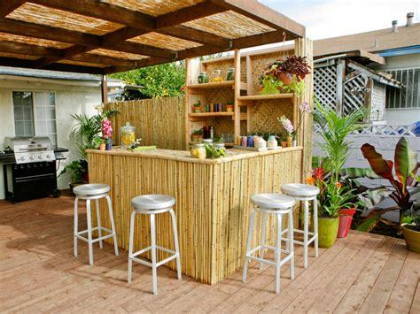 outdoor bar ideas diy  buy  outdoor bar outdoor