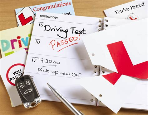 test driving a digital driving licence to be launched in the uk in 2018