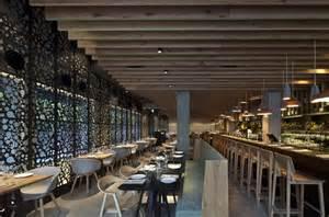 White Pergola Restaurant Tel Aviv by Bindella Osteria Amp Bar Restaurant Tel Aviv Israel