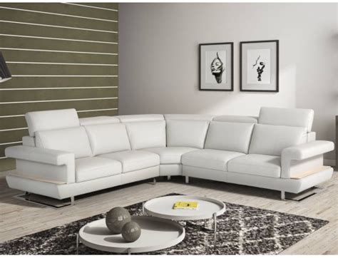 italian corner sofa crosby true corner unit with seat sliders crosby 265cm