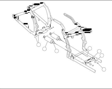 harley softail parts diagram harley free engine image
