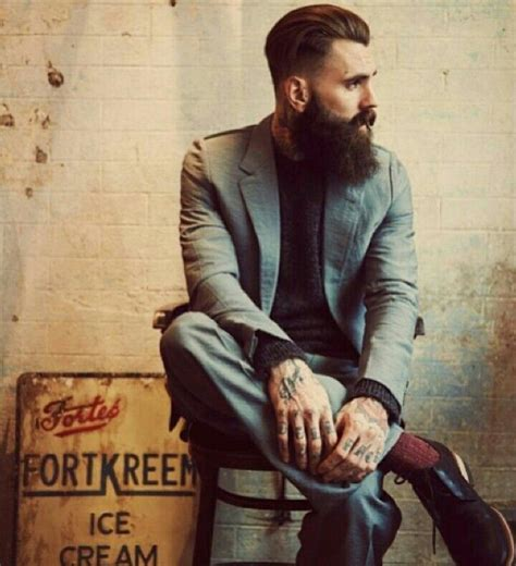 gents haircut stirling 135 best images about beard mania beard appreciation