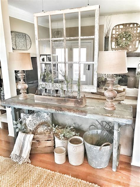 decorating ideas for sofa tables decor for sofa table cool sofa table decorating ideas you
