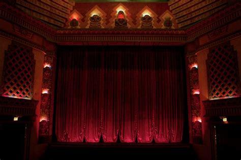 pin  wilhelmusvlug  theatre stage theatre stage