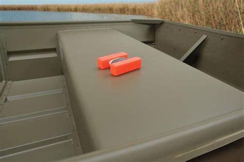 jon boats for sale cincinnati 2017 tracker topper 1036 riveted jon cincinnati oh for