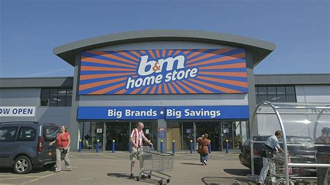 home stores image library b m stores