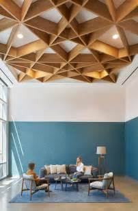 best 25 ceiling design ideas on modern