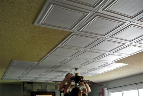 popcorn ceiling solutions 25 best ideas about popcorn ceiling on