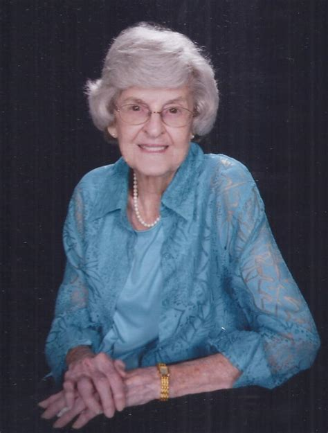 obituary of oneda bryant welcome to vankirk grisell
