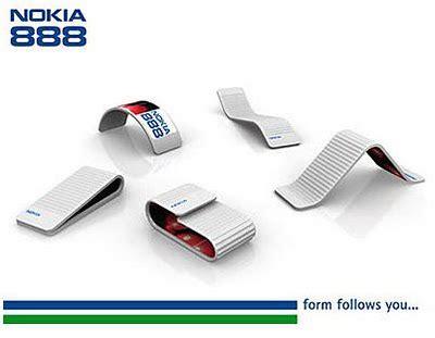 Hp Nokia Paling Mahal handphone paling mahal canggih dan stress aku