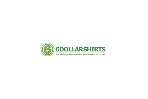 6 dollar shirts coupon code november 2018