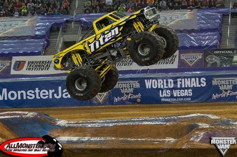 amarillo monster truck monster truck show amarillo texas 2015 wroc awski