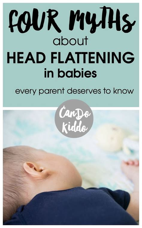 Kiddo Flat 13 304 best best of cando kiddo images on baby activities new parents and baby play