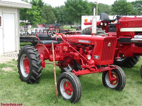 Ih Serial Number Search Farmall Cub Serial Number Location Farmall Cub