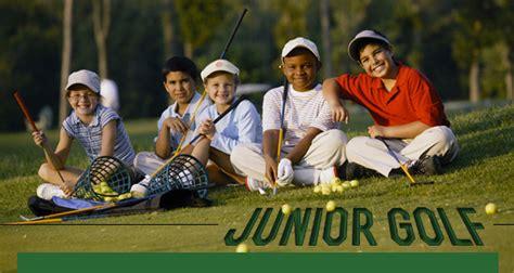 sawgrass country club calendar event school golf