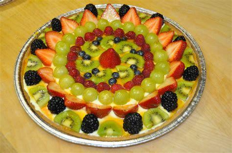 decorare torta con kiwi video ricetta torta alla frutta vivalafocaccia le