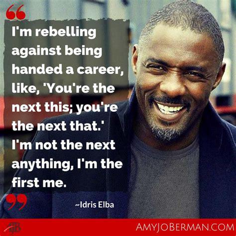 idris elba tattoo idris elba the rebel actor s quotes elba