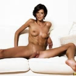Gorgeous Sultry Torri Higginson Nude Fantasy Photo Gallery Porn
