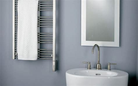 runtal panel radiator runtal radiators boston design guide