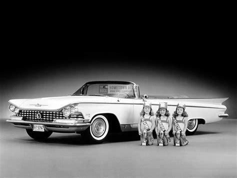 buick models 1959 buick model year hometown buick
