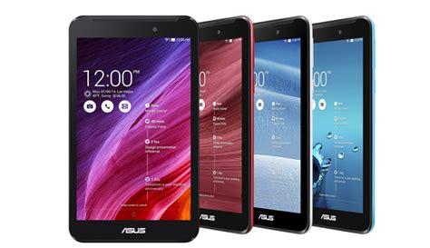 Tablet Asus Padfone 7 Fe170cg asus fonepad 7 fe7010cg wi fi 3g 8gb opinione un