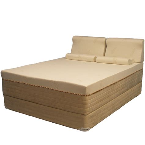 organic twin futon mattress strobel organic supple latex lever bed 900 twin mattress only