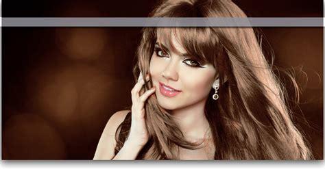 best hair salons for color woodstock ga crowning glory salon in woodstock hair salon woodstock