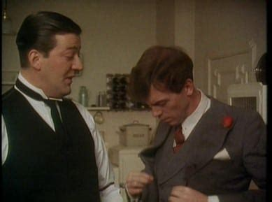 filme schauen jeeves and wooster jeeves and wooster sezonul 1 episodul 1 film nou serial