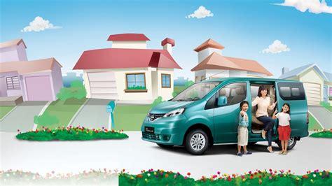 Kas Kopling Mobil Nissan jangan panik saat kopling mobil tiba tiba los lakukan tips sederhana ini untuk mengatasinya